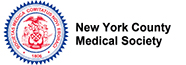 New york Country Medical Society
