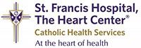 St. Francis Hospital, The Heart Center